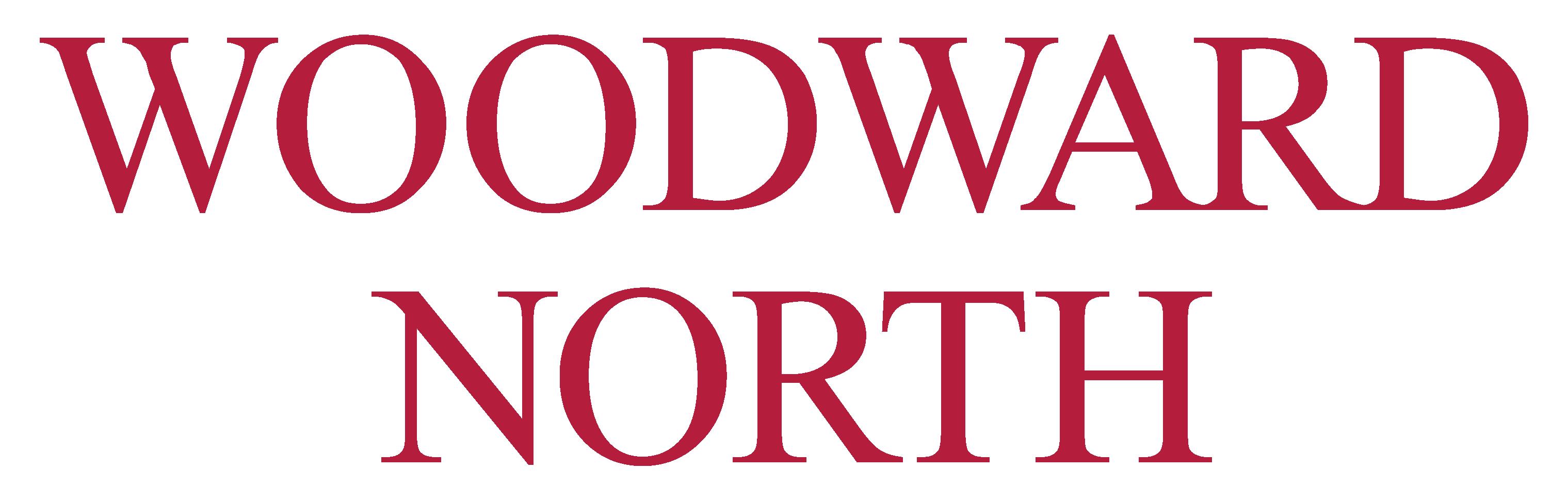 Woodward North
