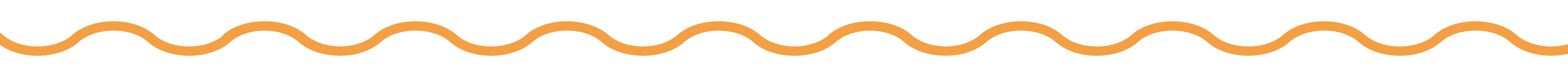 paths_orange