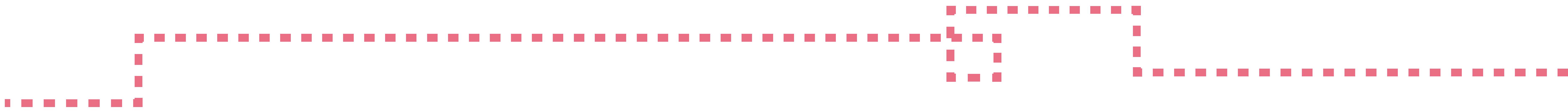 paths_pink
